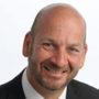Gavin Eiloart  - Independent Management Consultant