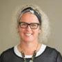 Sarah Gibson - CEO@Redvespa